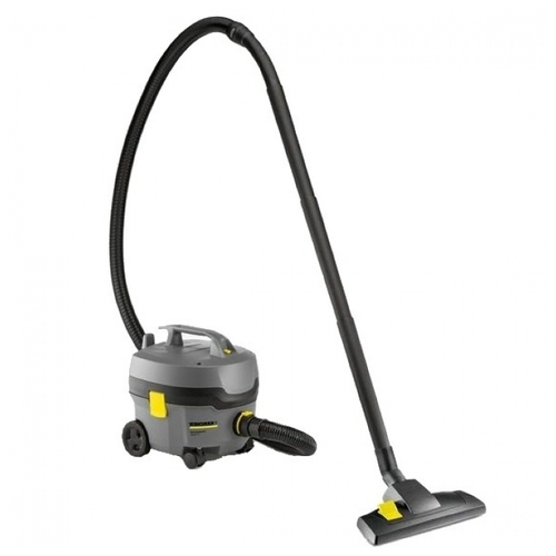Пылесос KARCHER T 7/1 Professional (1.527-144.0)