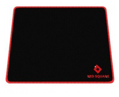 Коврик для мыши RED SQUARE Mouse Mat S (RSQ-40001)