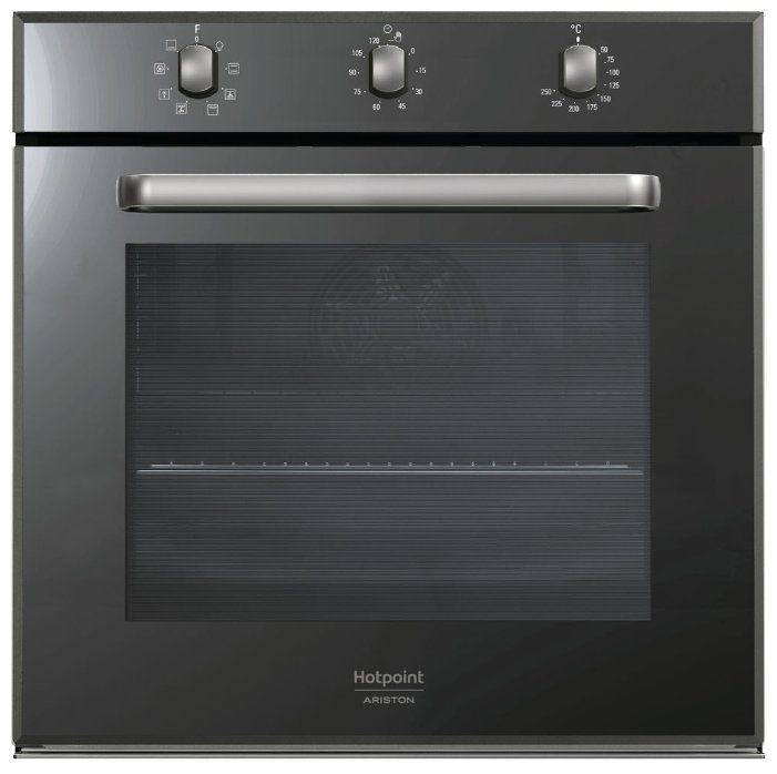 картинка Духовка HOTPOINT-ARISTON FID 834 H MR HA от магазина 1.kz
