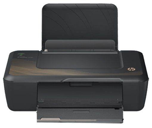 Принтер HP Deskjet Ink Advantade 2020hc (CZ733A)