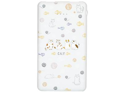 Power Bank JOYROOM 10000mah (Cat)
